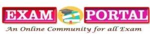 Exam Portal Logo