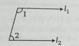 Math, Science and pedagogy quiz-2_a15