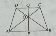 Math, Science and pedagogy quiz-2_a17