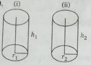 Math, Science and pedagogy quiz-2_ans20
